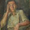 Fiedler Ferenc