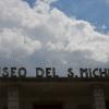 Museo del S.Michele