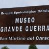 Museo Grande Guerra