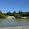Az Isonzó folyó
