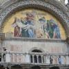 A székesegyházat 882-ben alapították
