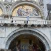 Megőrizte a bizánci építészet hagyományait
