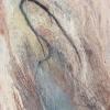 Jeden svetoznámy košický maliar