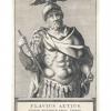 Aetius 1.