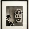 Dada és szürrealizmus