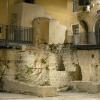 római kori kút