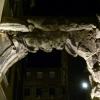 a Római-kapu