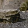 római kori emlék