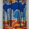 Exhibition of Tímea Tóth