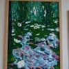 Výstava Tímei Tóthovej