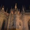 Milano 3