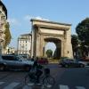 Milánói idill