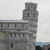 Pisa1