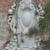 Pisa - temető
