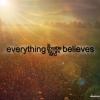 Máme oči pre zázraky všedného dňa?