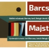 Barcsay4