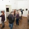 Barcsay kiállítás