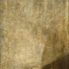 Goya: Dog