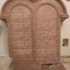 A zsidók Rozsnyón