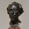 Rodin: Gustav Mahler