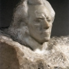 Rodin: Mahler