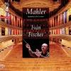 Gustav Mahler – 4. szimfónia