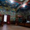 Nepál - Thangka festészet (1. rész)