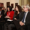 Nemzeti konzultáció a Rovásban