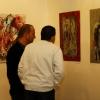 Januári összefoglaló: Borsó kiállítása