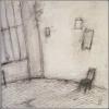Váli Dezső: Hatvan év, műterem (régmúlt) (2002)