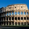 A RovásVoyage Rómában (1. rész)
