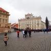 Prágai idill
