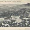 Národnostná anáboženská štruktúra obyvateľov na hornom toku Bodvy pred prvou svetovou vojnou (1. časť)
