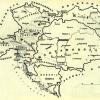 Národnostná a náboženská štruktúra obyvateľov na hornom toku Bodvy pred prvou svetovou vojnou (2. časť)