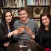 Márciusi összefoglaló: Ropás!, sörkóstoló