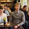 Márciusi összefoglaló: Értelmiségi Fórum, Németi Róbert