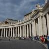 Szent Péter-tér