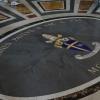 Szent Péter Bazilika