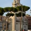 Traianus-oszlop