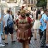 Római idill
