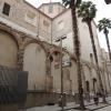 Eslesia: Eslésia de Sant Agustí