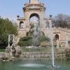 Ciutadella: Parc de la Ciutadella, ez is az 1888-as világkiállításra épült.