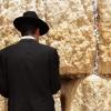 Jeruzalemský chrám (2. časť)