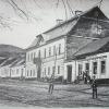 Národnostná a náboženská štruktúra obyvateľov na hornom toku Bodvy pred prvou svetovou vojnou (3. časť)