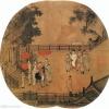 Ženy v konfuciánskom poňatí sveta (1. časť)