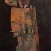 Forrás Galéria
