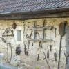 Bogács Hagyományőrző ház és Tájház