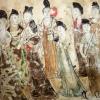 Ženy v konfuciánskom poňatí sveta (3. časť)