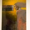 Otto Szabó - výstava v galérii Forrás