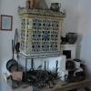 Torockói múzeum
